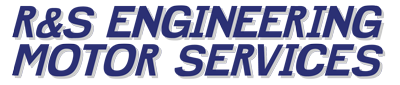 RS Engineering Services | Motor Services Marham Norfolk